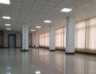 电白水东迎宾大道电梯写字楼560平方 高档办公环境
