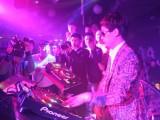 辽源东丰DJ学校,辽源东丰DJ打碟培训