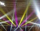 合肥视听设备租赁、合肥舞台灯光音响租赁、背景制作