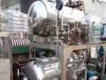 回收二手饮料厂加工设备,食品厂加工设备,制药厂设备