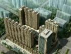 胜利桥 华洲国际 商住两用商务中心 50平米