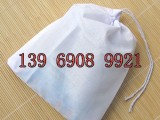 煲汤袋调料袋纯棉煲汤袋过滤隔渣袋厨房用品生产厂家酒店用品