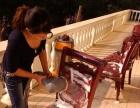广州办公椅清洗消毒除菌/白云区清洁布艺沙发公司
