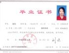 南京远程教育高起专,专升本招生啦