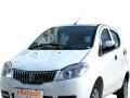 韩森新能源电动汽车加盟 电动车