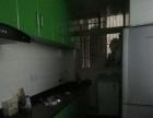 锦州国际花园小区电梯3房便宜出租