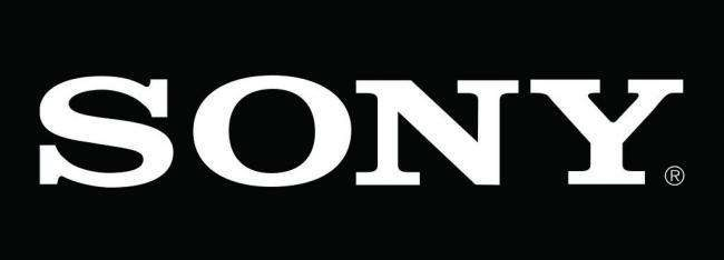 总部授权镇江索尼电视维修安装免费上门售后服务