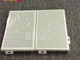 河南铝单板幕墙厂家 2.5mm室内外铝板低价直供