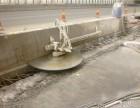 北京朝阳区墙体切割,绳锯切割 多少钱一米