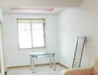 湖滨天龙公寓一个绿化特别赞的一个小区 精装2房