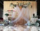 儋州专业婚礼跟拍摄影
