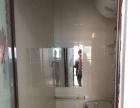二市BRT附近小清新风格单身公寓带独卫便宜出租