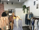 阿罗海北区二楼服装店转让(51旺铺)