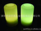 led酒吧台灯 充电使用酒吧灯 娱乐场所专用灯具 酒店专用灯具