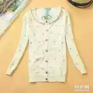 武汉最大的最便宜的最全的最好的服装批发库房基地