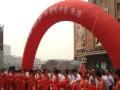 北京专业派单、礼仪模特、展位服务、电开、安保