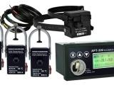 APT-300 電流溫度及故障在線監測儀