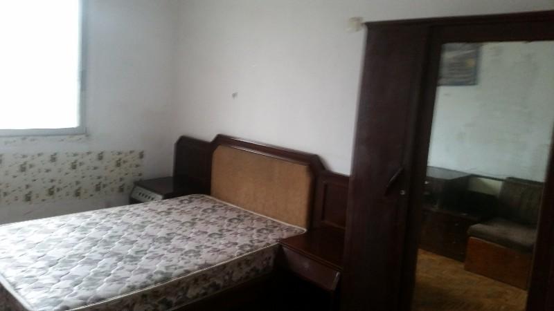 嘉兴月河后边嘉禾北京城对面的秀水兜小区 2室1厅房屋出租