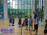 佛山哪里有篮球学,佛山篮球寒假班培训班