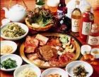 韩国烤肉哪家好吃广州哪里可以学韩国烤肉