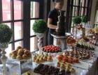 广东宴会、茶歇、冷餐、自助餐外卖、首选集品佳宴
