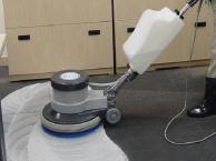 沙坪坝保洁 店铺门头清洗 办公室玻璃清洁 地毯清洗