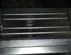 大型油烟机/油烟净化器清洗,厨房油烟净化器安装改造