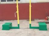 羽毛球柱专卖羽毛球地板安装羽毛球场馆营造