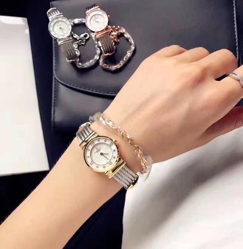 齐齐哈尔哪里有卖高仿手表