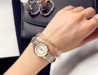 舟山哪里有卖高仿手表 江诗丹顿手表