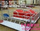 泊头市世昌畜牧机械有限公司出售防压小猪的母猪分娩产床厂家地址