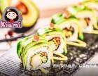 京畿道韩餐加盟特色韩餐加盟首选kiumi,寿司火锅应有尽有