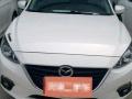 马自达 3昂克赛拉三厢 2014款 1.5 自动 豪华型首付低、
