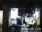 (转让) 三峡广场15年干洗店挥泪转让 (个人)