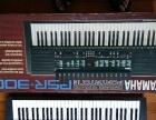 正品原装雅马哈电子琴PSR300