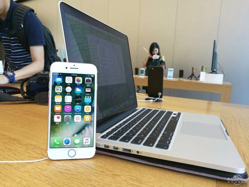 兰州上大学在哪里可以办理 iphone7零首付分期