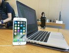 青岛分期付款买iphone7 是正品吗