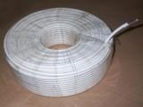 沈阳大东区回收电缆线电线