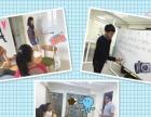 镇江较棒的韩语培训学校留学海归团队,独创韩语教学法