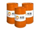 二硫化钼锂基润滑脂多少钱