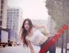 杭州哪里学舞蹈较专业、钢管舞爵士舞街舞专业培训学校