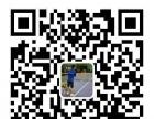 天津网球培训