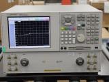全国供应安捷伦E8364B网络分析仪 一站式服务