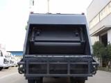 衡水挂桶垃圾车,餐厨垃圾车厂家咨询