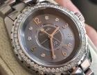 扬州手表回收 手表出售哪里有回收的