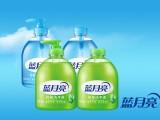 洗手液批发厂家