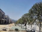 标准厂房1000-6000平方自由分割组合(英山)