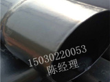 滁州价格划算的热浸塑电力管 材料比