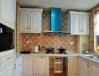 多年家装经验 家庭装修五年质保 免费设计 免费量房