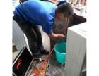 光彩市场:换窗纱 玻璃 金刚网 家具组装 门窗维修